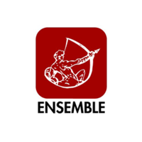 Thumb_ensemble
