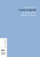 Thumb_copie-originali-iperrealismi-pittura-cinema-b0876425-590c-4366-b39c-063dc2b9aa01