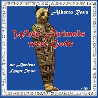 Thumb_when-animals-were-gods-ancient-egypt-torino-kemet-a771dd5b-1321-4477-bc34-299543965dda