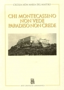 Thumb_montecassino-vede-paradiso-crede-4224f5f4-7f0b-4246-ab89-2c8f774301b5