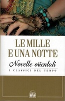 Thumb_mille-notte-novelle-orientali-9045fe0b-829f-4a6f-916c-d7a0bf7a81ce