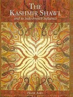 Thumb_kashmir-shawl-indo-french-influence-201e859c-04e0-4355-bf2c-1b5acc672e3d