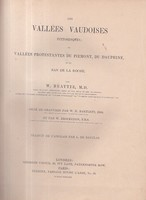 Thumb_vallees-vaudoises-pittoresques-vallees-protestantes-6445f228-6ada-4582-b9af-2909a29e4949