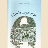 Thumb_vendola-trullo-scoperchiato-9db257d0-f688-4ba9-9d15-0e4849e8209d