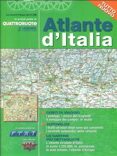 Atlante-italia-c19e7df1-bb87-456e-ba1e-3554127e7cd5