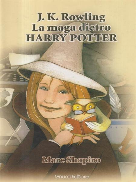 Rowling-maga-dietro-harry-potter-52a07897-be13-49e3-8313-1a7a3028df25