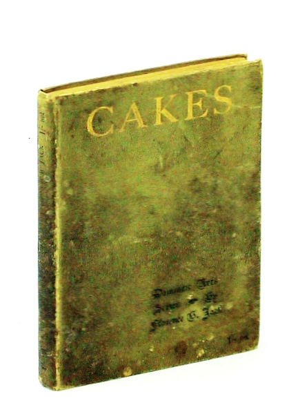 Cakes-hundred-tested-recipes-domestic-arts-series-eea697f6-9536-4915-9579-9a73011aefd3
