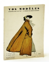 Thumb_modeles-collections-hiver-winter-collections-1947-1948-acb6db07-f4cc-4b49-9d37-c7ae84a32af9