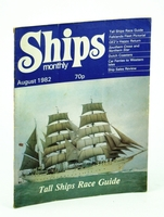 Thumb_ships-monthly-magazine-shiplovers-ashore-afloat-0b51b50a-6059-4ed5-b482-f9a6435cf4ab