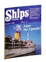 Thumb_ships-monthly-magazine-shiplovers-ashore-afloat-1a507306-7331-4782-a619-79647becc1a7