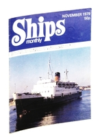Thumb_ships-monthly-magazine-shiplovers-ashore-afloat-1d3ffc52-9f78-422d-96a4-27c93ee6c3f0