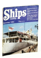 Thumb_ships-monthly-magazine-shiplovers-ashore-afloat-49758bcc-16f4-4f49-9014-feff3efab3d4