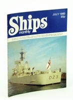 Thumb_ships-monthly-magazine-shiplovers-ashore-afloat-5f2803df-498b-4148-a68a-117a9902f469