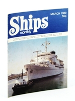 Thumb_ships-monthly-magazine-shiplovers-ashore-afloat-6564167f-5235-4bc9-8b21-b7ac4a2fa417