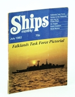 Thumb_ships-monthly-magazine-shiplovers-ashore-afloat-773f6868-ae6f-487f-a4dc-61cbe512c02d