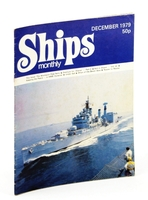 Thumb_ships-monthly-magazine-shiplovers-ashore-afloat-a932a48f-f4b8-40ba-9dc7-d92dfa8c8320