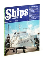 Thumb_ships-monthly-magazine-shiplovers-ashore-afloat-b91af82d-e547-49dc-a21f-913dad547680