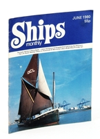 Thumb_ships-monthly-magazine-shiplovers-ashore-afloat-be2d4667-0ec4-41d0-85fd-da5c8814b40a