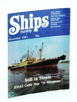 Thumb_ships-monthly-magazine-shiplovers-ashore-afloat-d4186a02-fee9-4684-be65-1c90d2ebdda6