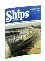 Thumb_ships-monthly-magazine-shiplovers-ashore-afloat-e688134b-48f3-4769-ad22-d72637c7d20c