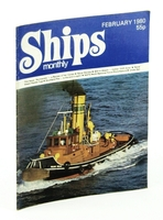 Thumb_ships-monthly-magazine-shiplovers-ashore-afloat-ec7ccf0d-b878-47c0-81c9-fee64216c7bc