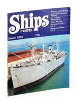 Thumb_ships-monthly-magazine-shiplovers-ashore-afloat-efcaf366-3e3c-4af2-afb3-d7c18f597d43