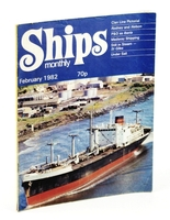 Thumb_ships-monthly-magazine-shiplovers-ashore-afloat-f6aedd32-b9c6-4531-b310-a30c2ee46547