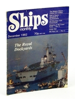 Thumb_ships-monthly-magazine-shiplovers-ashore-afloat-fae33664-d7d5-49f8-a94c-572c35c3d27c