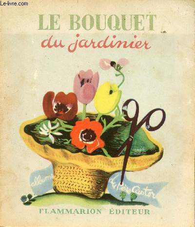 Bouquet-jardinier-collection-castor-047d8573-cf71-4431-b0c6-b95e619a67c4
