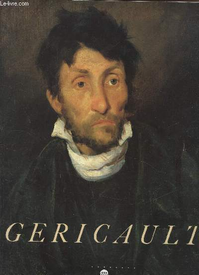 Catalogue-exposition-gericault-galerie-nationale-59a4e730-b17d-4db8-a827-4387eedb85d5