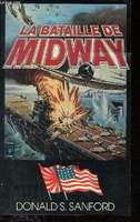 Thumb_bataille-midway-9cac1bab-9846-4c30-8936-4e3ac3741dfd