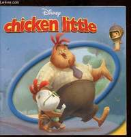 Thumb_chicken-little-78d767eb-216b-4441-ba25-0b3840f61daf