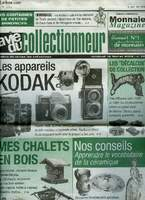 Thumb_collectionneur-chats-publicite-malo-a996ef6b-d4bc-42cb-8ab6-b9f71cb8c814