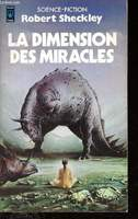 Thumb_dimension-miracles-collection-science-fiction-11faba31-0351-4d39-a30d-286ebc659a2d