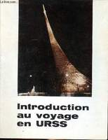 Thumb_introduction-voyage-urss-dd34fb66-5532-4fd1-a766-e70a43c7636a