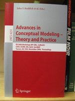 Thumb_advances-conceptual-modeling-theory-practice-lecture-5198d1b1-3030-4633-ba5d-4f34c9a62668