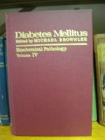 Thumb_handbook-diabetes-mellitus-volume-biochemical-pathology-cb3fe8dc-0dd6-472a-a48e-9e04b9c79950