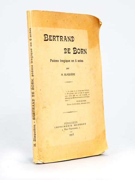 Bertrand-born-poeme-tragique-actes-edition-originale-5a025d0b-a633-44bd-88f0-f9505fc5f027