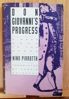 Thumb_giovanni-progress-edizione-americana-marsilio-1994-19f7b504-119d-4033-81d4-89476be15e08