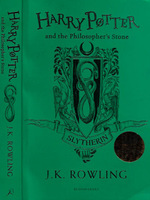 Thumb_harry-potter-philosopher-stone-115e1b0b-372a-4977-8fd1-a06a5d99c3ea