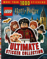 Thumb_lego-harry-potter-ultimate-sticker-collection-6fa40922-e8f8-4f3e-b91d-d642d309830e