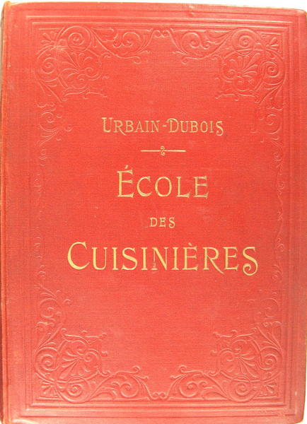 Ecole-cuisinieres-methodes-elementaires-economiques-f5fe1205-c4b7-4f64-bf31-10b0fcad84a9