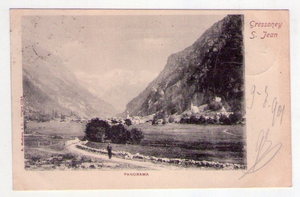 Cartolina-postcard-gressoney-saint-jean-panorama-1901-b2f5dfdd-972d-4add-a29f-8034200c8e6b