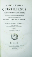 Thumb_institutione-oratoria-codices-parisinos-recensitus-b1276218-8b63-4b3d-a4f2-b400106c30af