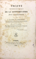 Thumb_traite-theorique-pratique-construction-88275038-11a2-4e0b-a83c-47219ebe3c71