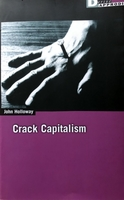 Thumb_crack-capitalism-57373731-23a8-4ab3-be96-eef093a799ce