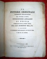 Thumb_pittore-originale-poemetto-didascalico-pittore-bc4dfc0e-b658-44ee-9af2-ae89341a6389