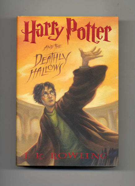 Harry-potter-deathly-hallows-edition-fca860ee-0916-4d5a-80bb-98fad7b89273