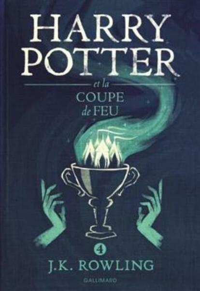 Harry-potter-coupe-3ef78053-aeb6-4cfc-b986-acfefa7767e0
