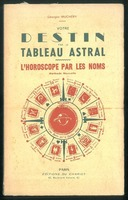 Thumb_votre-destin-tableau-astral-horoscope-noms-989bad0c-6eaa-4e15-a4e4-f04ae7c64f2f